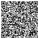 QR code with Rosetta's Hair Styling-Barber contacts