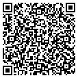 QR code with Broken Mold contacts