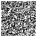 QR code with NCCI Holdings contacts
