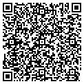 QR code with Cando Concrete contacts