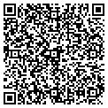 QR code with Stephen E Landay MD contacts