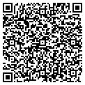 QR code with Florida Mortgage contacts