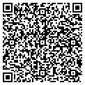 QR code with Floral Impressions Inc contacts