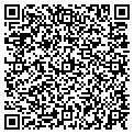QR code with St Johns County Public Safety contacts