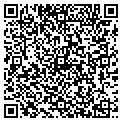 QR code with Tutas Transportation Services contacts