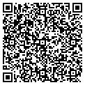 QR code with Gulfstream Plumbing contacts