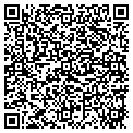 QR code with All Cycles Mobile Repair contacts