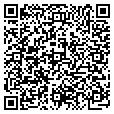 QR code with 3 D Intl Inc contacts