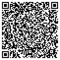 QR code with Friends Of The Tarpon Springs contacts