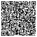 QR code with Home Decor Solutions contacts