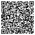 QR code with Tomorrows Hope contacts