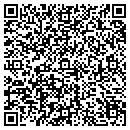 QR code with Chitester Consulting Services contacts