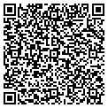 QR code with Arkansas Association Chiefs contacts