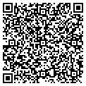QR code with Bannon Consulting Group contacts