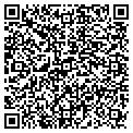 QR code with Florida Management Co contacts