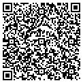 QR code with Barbara H Czelusniak MD contacts