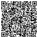 QR code with More Than Safety contacts
