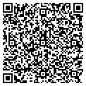 QR code with Napier Realty Service Inc contacts