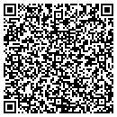 QR code with American Medical Services LLC contacts