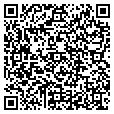 QR code with Kffa AM 1360 contacts