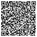 QR code with Parks Place Realty Investments contacts