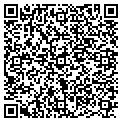 QR code with Mediation Consultants contacts
