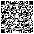 QR code with Soft Drink Systems Inc contacts