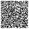 QR code with Coral Dental Care Inc contacts