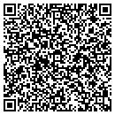 QR code with Crown Financial Group Inc contacts