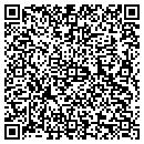 QR code with Paramount Automated Food Services contacts