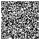 QR code with Camilles of Palm Beach Inc contacts