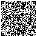 QR code with Eye Wear House contacts