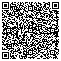 QR code with Lighthouse Investment Inc contacts