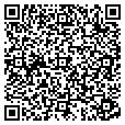 QR code with EZ Video contacts