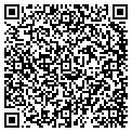 QR code with Kevin P Spence Plumbing Co contacts