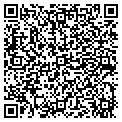 QR code with Vilano Beach Real Estate contacts