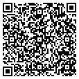 QR code with Sessions Boat Co contacts