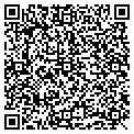 QR code with Handy-Man Fence Company contacts