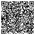QR code with B & B Plastering contacts