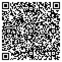 QR code with Quality Farm Sup of Winnsboro contacts