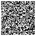 QR code with Old Germany German Restaurant contacts