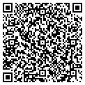 QR code with Miles & Thirion Pa contacts