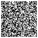 QR code with Innovative Community Mgmt Inc contacts