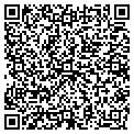 QR code with Shepherd Academy contacts