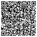 QR code with Events4golf Inc contacts
