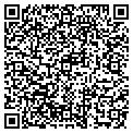 QR code with Zimmerman Group contacts