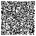 QR code with Highland United Methdst Church contacts