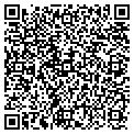 QR code with M G Tool & Die Co Inc contacts