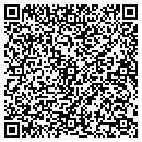QR code with Independent Women's Lawn Service contacts