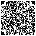 QR code with Wayne Lebert contacts